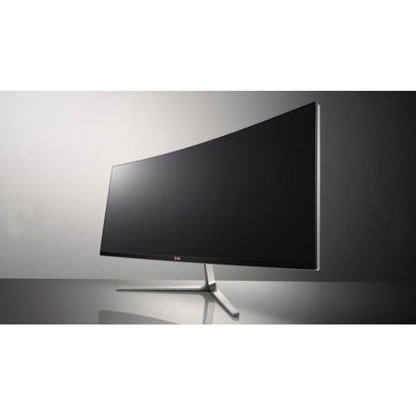 """Dell Ultrasharp UXXXXXX"""" Monitorius (pvz.) (EN)"""