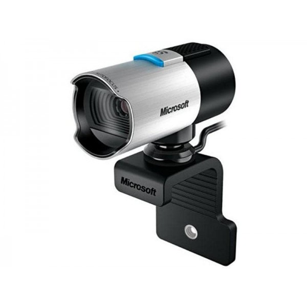 Microsoft LifeCam Studio *FULL-HD*